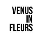Venus In Fleurs Profile Image
