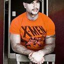 Bryan Reyes Profile Image