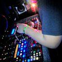 Deejay Loud ATL Profile Image