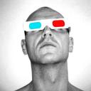@hectorlima Profile Image