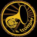 trompamix Profile Image