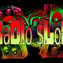RADIO $LOB Profile Image