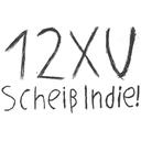 12XU Profile Image