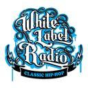 WhiteLabelRadio1992 Profile Image
