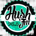 HushFm Profile Image