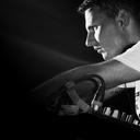 Steven Louder Profile Image