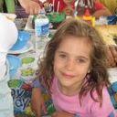 Suzi Nubile Profile Image