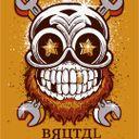 Brutal Redneck Profile Image