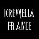 KrewellaFrance Profile Image