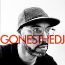 gonesthedj Profile Image