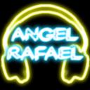 AngelRafael Profile Image