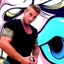 JC Delacruz Profile Image