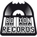 BoxonRecords Profile Image
