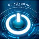 djmotekno Profile Image
