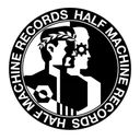 Half Machine Profile Image