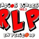 Radios_Libres_en_Périgord Profile Image