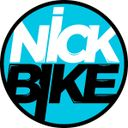 Nick Bike Profile Image