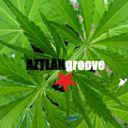 AZTLANgrooveRECORDZ Profile Image