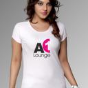 A1lounge Profile Image
