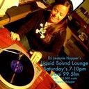 DJ Jeannie Hopper Profile Image