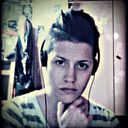 DJNastazia Profile Image