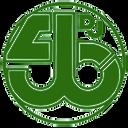 DJ 大56 a.k.a. D-SKOOL Profile Image