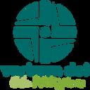 verbumdeicebu Profile Image