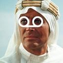 orens Profile Image