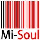 Mi-Soul Radio Profile Image