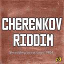 Cherenkov Riddim Profile Image