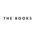 The Books (DJ Agency) Profile Image