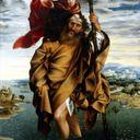St Christopher Profile Image
