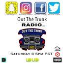 OutTheTrunkRadio Profile Image