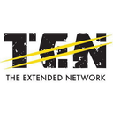 TheExtendedNetwork Profile Image