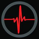 Codesouth.FM Profile Image