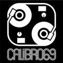 Calibro69 Profile Image