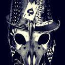 Sanea Dvesti Profile Image