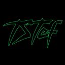 TStef Profile Image
