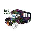 KR-3 Vault