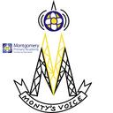MONTY'S VOICE Profile Image