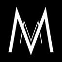 Monocline Records | Podcast Profile Image