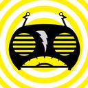 Jolt Radio Profile Image
