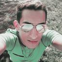 Fahd Aouadi