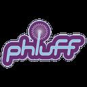 Phluff Profile Image