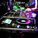 DJ Sparrow