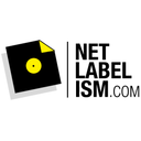 Netlabelism Profile Image