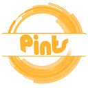 Pintsgr Profile Image