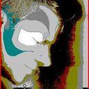 Satyr Barbarossa Profile Image