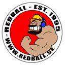 redball Profile Image