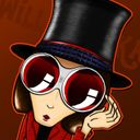Wonkar Edits Profile Image